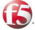 F5_sq200.jpg