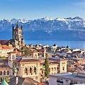 Lausanne-General.jpg