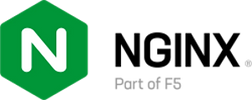 NGINX part of F5 300px.png