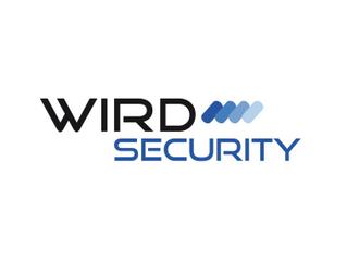 Invito per WIRD Security Day 2020 : Giornata della Sicurezza, 23 settembre 2020, Hotel Villa Sassa