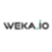 Weko-Logo_sq200.png