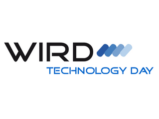 First-time Virtual WIRD Technology Day 2020 Successful