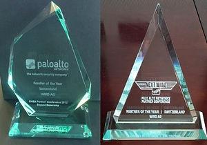 PaloAlto-Award_rt400.jpg