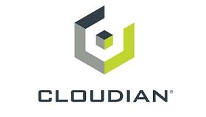 Cloudian's S3 Object Storage Solution Wins Gartner's Peer Customer Choice