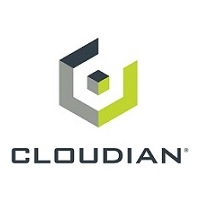 Cloudian - The Object Storage Compan