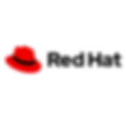 RedHat_sq300px.png