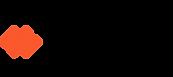 PaloAlto-rec500-trans.png