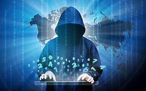 Threat-Protection2_rt500.jpg