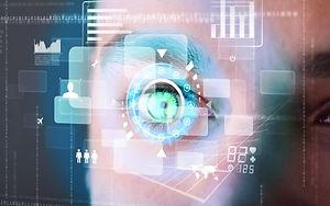 Identity-authentication_rt500.jpg