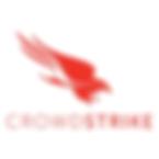 CrowdStrik_logo-white.png