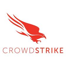 WIRD is Crowdstrike Partner for Switzerland