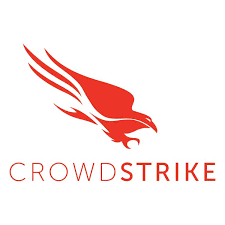 CrowdStrike Introduces CrowdScore, a Real-Time Threat Level Measuring Tool
