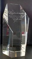 Gemalto-Safenet-Award_rt200.jpg