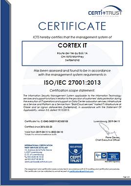 Certificat-ISO27001.png