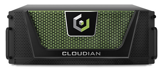 Cloudian-HyperStore-Object-Storage.png