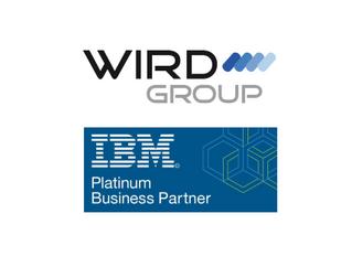 IBM: Bye bye Storewize, hello FlashSystem