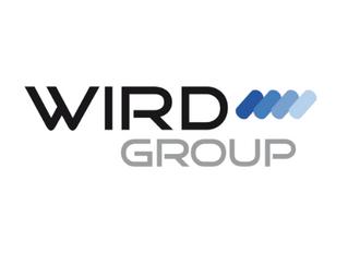Aggiornamento importante: Invito per Virtual WIRD Technology Day 2020: 28 ottobre 2020