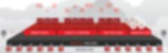 Crowdstrike-Falcon-Plattform.png
