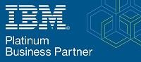 Zuverlässigkeit von IBM Mainframes und Power Systems nach wie vor unübertroffen