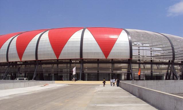 luanda-estadio-nacional-11-de-novembro-7