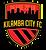 Logo_KilambaCityFC.png