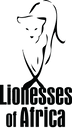 Lionesses-logo-Black+no-copy.png