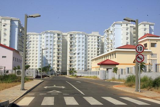 Cidade-do-Kilamba.jpg