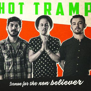 Hot Tramp - Sermon for the Non Believer