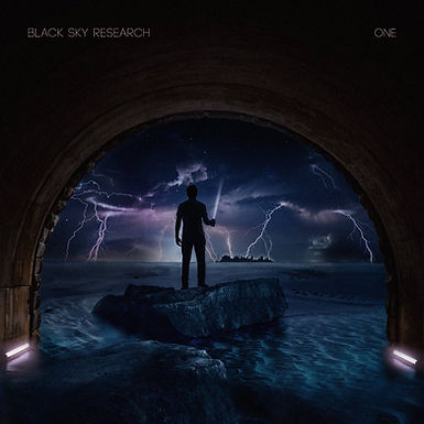 Black Sky Research - One