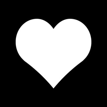 LOAstate - Love