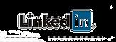 473-4735022_linkedin-button-png-linkedin