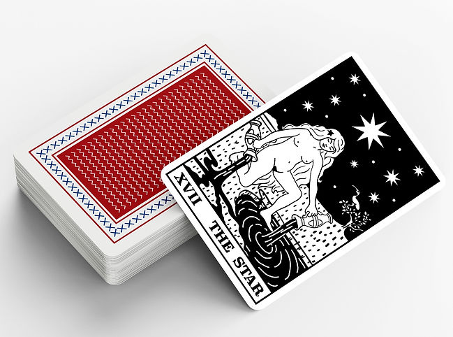 cards11_edited.jpg