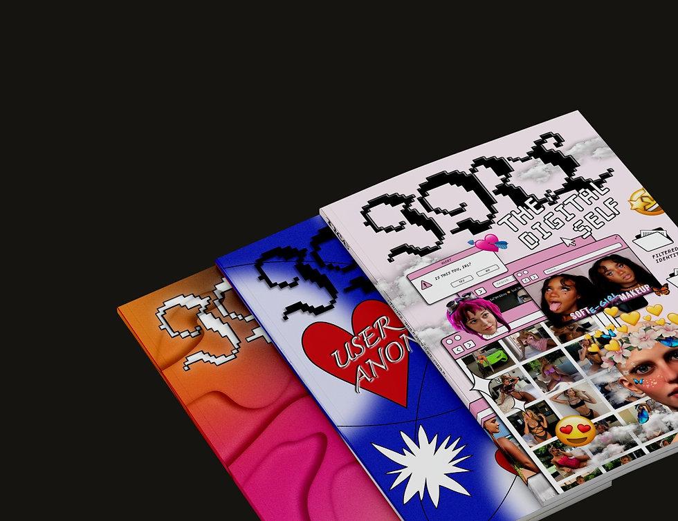 BOOKSMOCKUP1_edited_edited.jpg