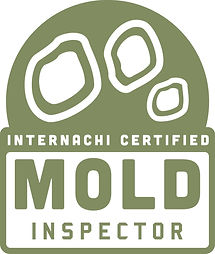 InterNACHICertifiedMoldInspector-logo.jp