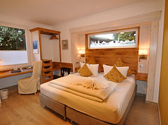 Doppelzimmer Doppelzimmer Plus