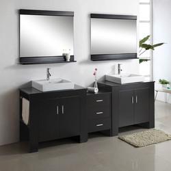 salle de bain - bathroom - 3