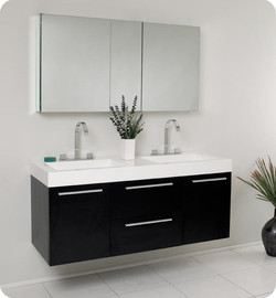 salle de bain - bathroom - 4