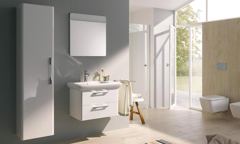 R novation salle de bain longueuil montr al for Salle de bain longueuil