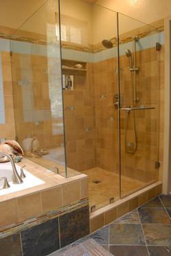 salle de bain - bathroom - 6