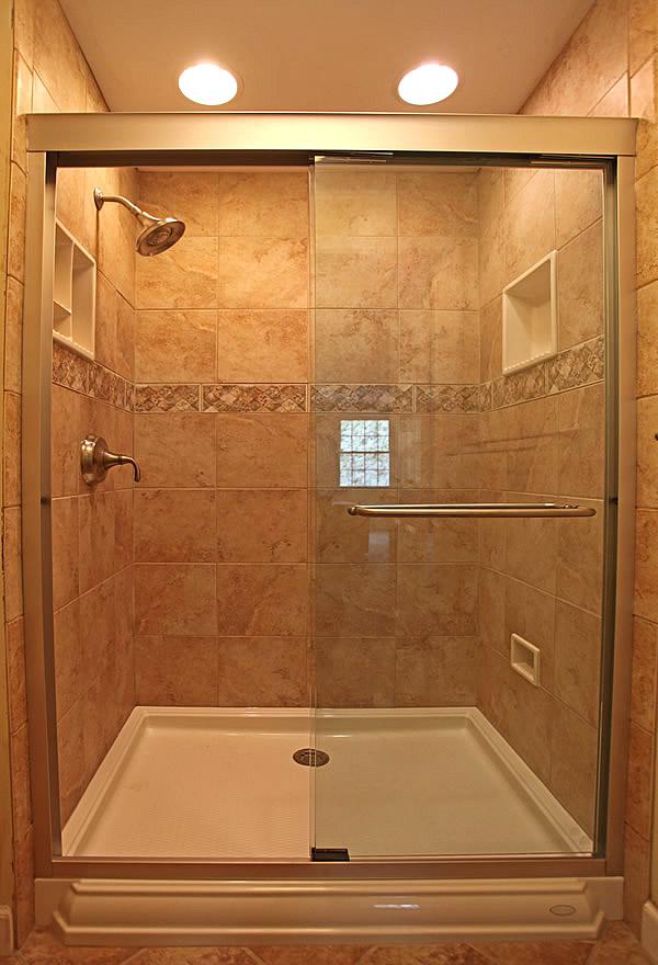 salle de bain - bathroom - 11