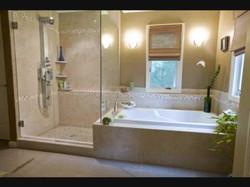 salle de bain - bathroom - 5