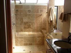 salle de bain - bathroom - 14