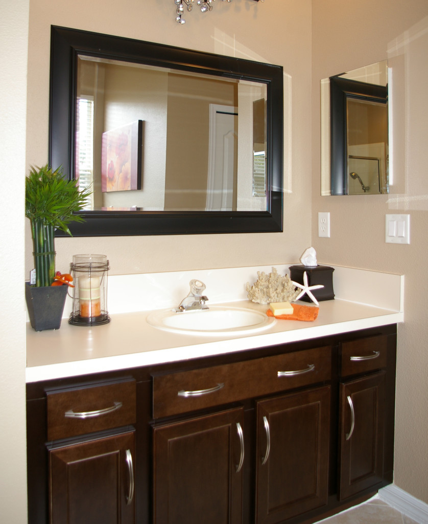 Rénovation Sale bain - bathroom - 10