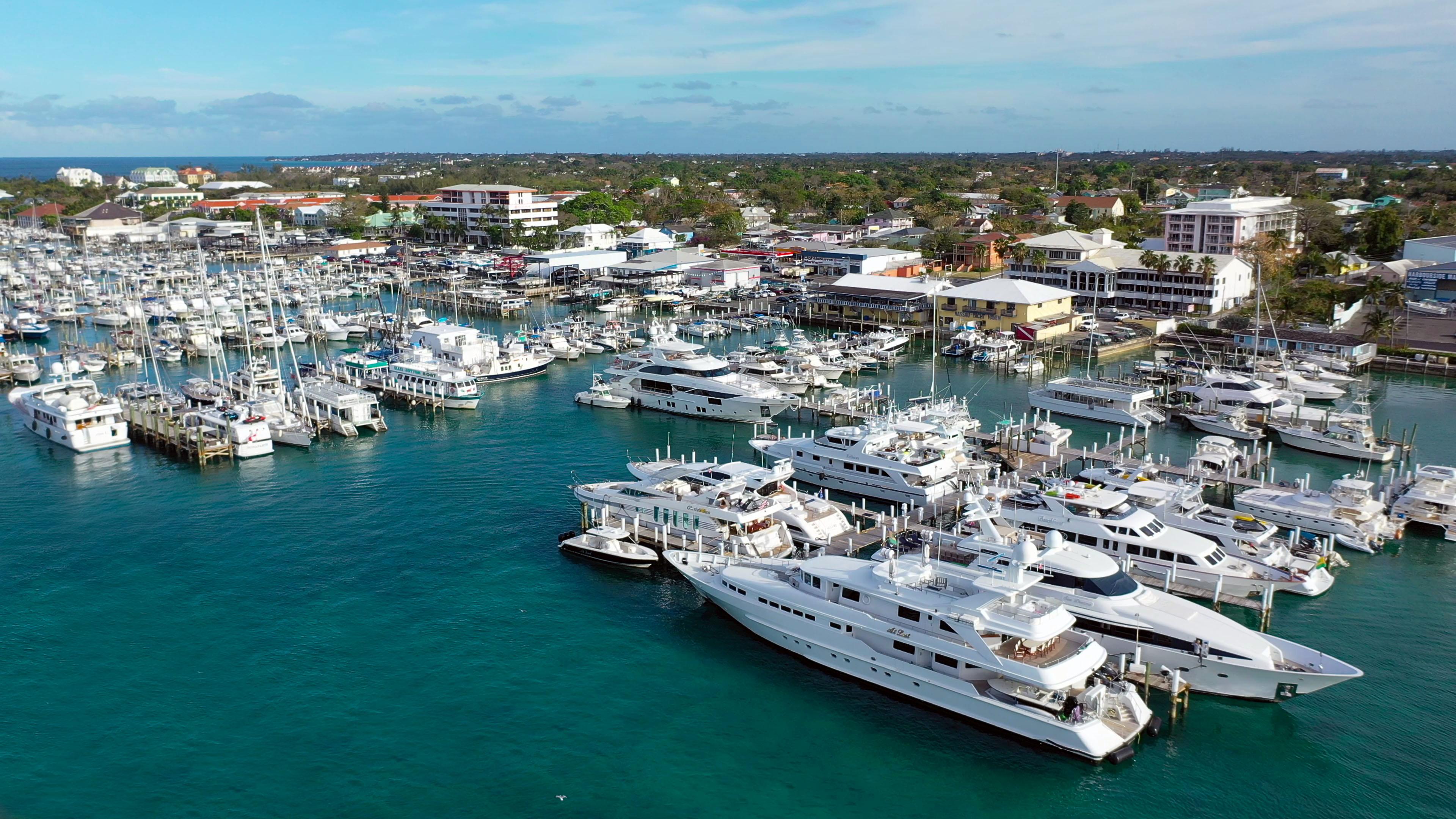 Nassau Yacht Haven.jpg