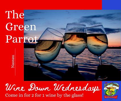 GP Wine Down (1).png