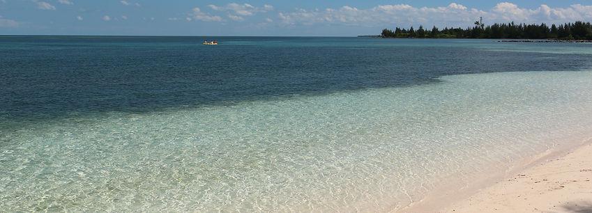 GBI Beach View.jpg