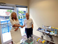 New ABM Office Opening2 10-20.jpg