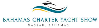 BAHAMAS CHARTER YACHT SHOW.jpg