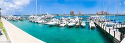 Bay Street Marina
