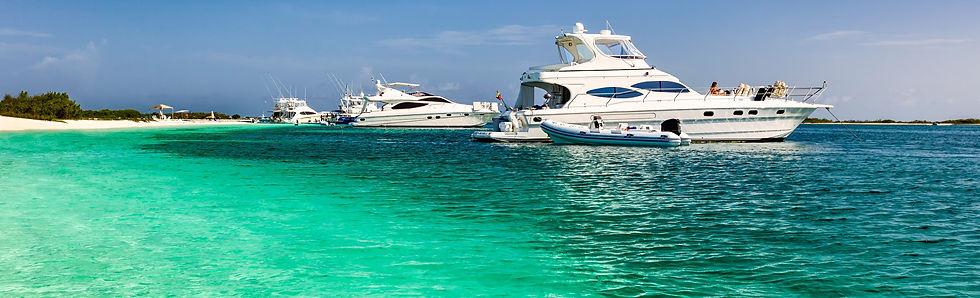 Bahamas Boating Long.jpg